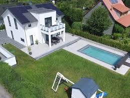 Suche Eigenheim Unsere Erfahrungen Mit Streif Haus