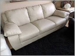 Italsofa Leather Sofa Blair Leather Sofa Finding Italsofa Blair Taupe Leather Sofa By