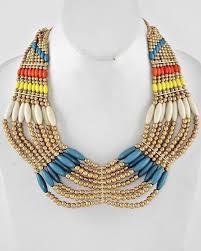 collar necklace sale images 11 best strike envy collar necklaces images collar jpg