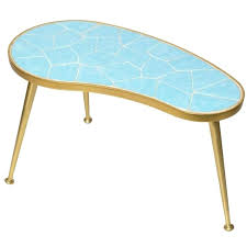 kidney shaped table for sale kidney shaped table getanyjob co
