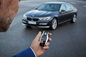 lexus ls430 key fob battery replacement what is the best car key cars
