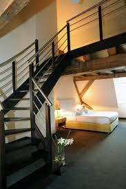 Loft Strasbourg