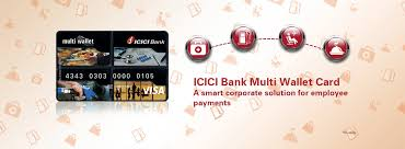online prepaid card prepaid cards in india find the best prepaid cards icici bank