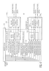 patent us6894726 high definition de interlacing and frame