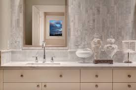 bathrooms designs ideas 30 of the best small and functional bathroom design ideas
