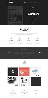 responsive design joomla web design office joomla template 47907