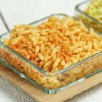 soya chakli special namkeens manufacturer bhaskar food products diet chips manufacturer exporters gujarat