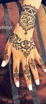 henna u2026 pinteres u2026