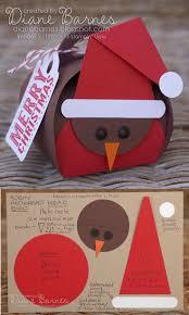 best 25 robin redbreast ideas on pinterest red robin bird