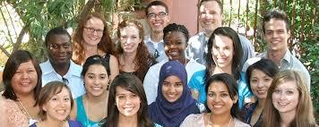 graduate admissions mel and enid zuckerman college of public health