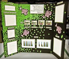 Poster Decoration Ideas 28 Poster Decorating Ideas 10 Poster Decorating Ideas That