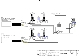 af200 ah200 gb10 gb100 pict guitar wiring drawings switching