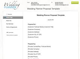 event planning invoice template free invoice template