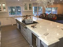 decorating caesarstone pebble caesarstone counter grey