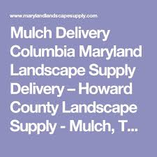 Landscapers Supply Greenville Sc by Best 25 Topsoil Delivery Ideas On Pinterest Topsoil Prices
