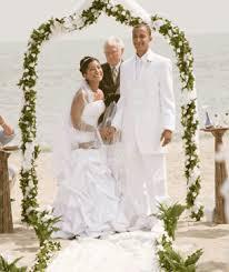 wedding arches rental virginia marriage alter decor weddings in virginia elope in