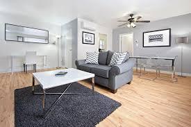 1 Bedroom Apartments Shadyside Shadyside Inn U0026 Suites Pittsburgh Pa Booking Com
