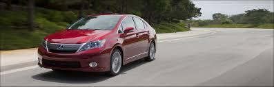lexus of watertown phone number town auto sales inc used cars waterbury ct dealer
