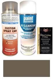 cheap burnt orange spray paint find burnt orange spray paint