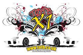 lexus isf autotrader uk video ten of the best sponsorship