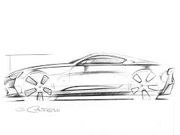 car design 213 sketching contest on behance