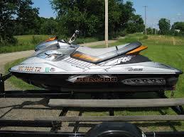 100 seadoo owners manual 2008 can you run your watercraft
