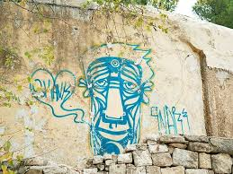 tzfat 297 best israel safed tzfat images on pinterest israel holy