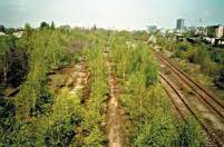 brachfläche veranstaltung in berlin zu brachflächen verschenken bewalden