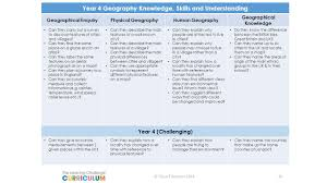 100 pdf 2014 human geography answer question bank question