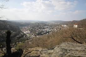 Wetter In Bad Vilbel Wandern In Hessen Aktuelle Wandertouren In Der Wanderserie Der
