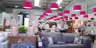 Home Design Story Expand Our Story Indigo Home U0026 Gift U2014 Best Furniture Online