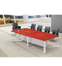 Modern Meeting Table Modern Office Meeting Table Triangle Conference Table Buy Modern
