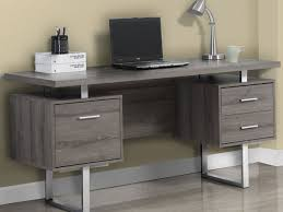 Office Wood Desk by Office Furniture Amazing Reclaimed Wood Office Furniture
