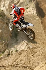250 2 stroke motocross bikes for sale motocross action magazine mxa two stroke files we ride fmf u0027s