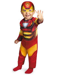 baby toddler costume iron man toddler costume 12 18 months