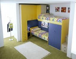 amenager une chambre pour 2 idées de chambre pour deux et trois enfants within amenager une