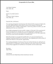 utrgv cover letter