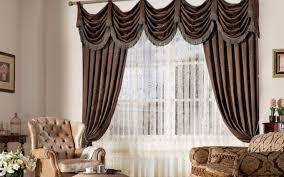 Dining Room Window Treatment Ideas Curtains Patterned Curtains Living Room Strive Bathroom Window
