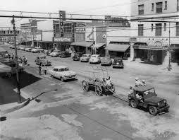 Used Cars In Port Arthur Tx 52 Best Port Arthur Texas Images On Pinterest Port Arthur Texas