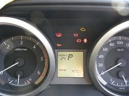 toyota car warning lights meanings do you know your warning lights andrews high tech automotive