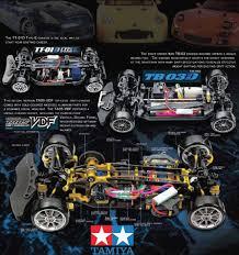 lexus rc drift car tamiya drift rc cars tt01d tb03d ta05 vdf tb03 vds