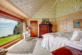 Otto Schlafzimmer Betten 27 Best Schlafzimmer Images On Pinterest At Home Bedroom And
