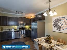2 bedroom apartments murfreesboro tn 2 bedroom nashville apartments for rent nashville tn page 9 of 11