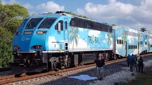 fatal tri rail crash in hollywood likely a investigators