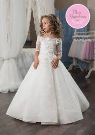 clothing boutique canada girls occasion dresses formal dresses