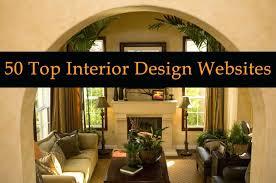 home interior blogs interior decorating websites petrun co