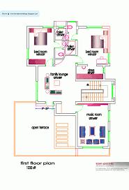 500 sq ft apartment floor plan 3d images house plans designs in