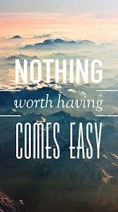 iphone 6 wallpaper pinterest quotes iphone wallpapers quotes group 82