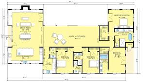 free ranch style house plans ranch home plans simple ranch style house plans inspiring