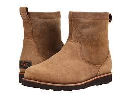 ugg for sale usa ugg cheap high tech materials sale retailer in ugg usa